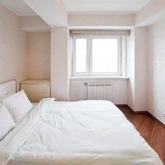 Апартаменты на Таганской комната для гостей фото 4
