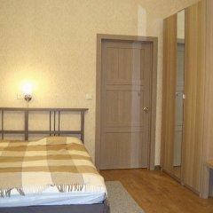 Хостел Орлов удобства в номере