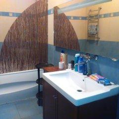 Мини-Отель 99 на Арбате ванная фото 2