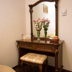 Гостиница Валенсия 4* Номер Бизнес с различными типами кроватей фото 4