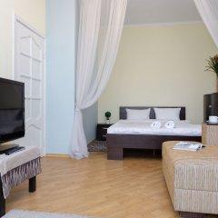 Гостиница Апараменты на Независимости 53 Беларусь, Минск - отзывы, цены и фото номеров - забронировать гостиницу Апараменты на Независимости 53 онлайн комната для гостей фото 5