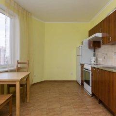 Гостиница в Купчино в Санкт-Петербурге 6 отзывов об отеле, цены и фото номеров - забронировать гостиницу в Купчино онлайн Санкт-Петербург фото 2