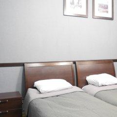 Мини-Отель Персона 2* Стандартный номер фото 7
