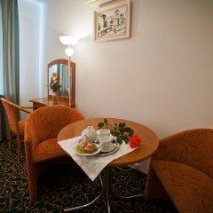 Гостиница Тверь Парк Отель в Твери 9 отзывов об отеле, цены и фото номеров - забронировать гостиницу Тверь Парк Отель онлайн фото 4