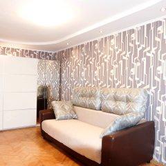 Апартаменты Тучковская 9 комната для гостей фото 2
