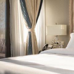 Гостиница Marina Yacht 4* Люкс повышенной комфортности с различными типами кроватей фото 3