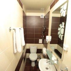 Гостиница Иремель 3* Номер Премиум с различными типами кроватей фото 9