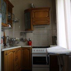 Гостиница на Парковой в Сочи 1 отзыв об отеле, цены и фото номеров - забронировать гостиницу на Парковой онлайн фото 3