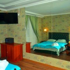 Гостиница Мини-Отель Char в Москве 1 отзыв об отеле, цены и фото номеров - забронировать гостиницу Мини-Отель Char онлайн Москва