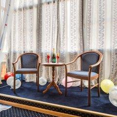 Гостиница Мини-Отель На Мирном в Обнинске 3 отзыва об отеле, цены и фото номеров - забронировать гостиницу Мини-Отель На Мирном онлайн Обнинск