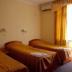 Гостиница Гостевой Дом Лера в Сочи 4 отзыва об отеле, цены и фото номеров - забронировать гостиницу Гостевой Дом Лера онлайн комната для гостей фото 2
