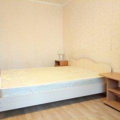 Гостиница Аксинья Апартаменты с различными типами кроватей фото 2