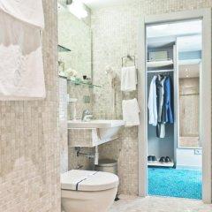 Гостиница Ялта-Интурист 4* Студия с различными типами кроватей фото 7