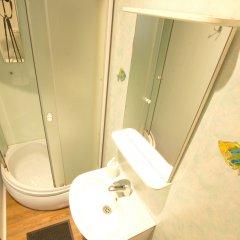 Мини отель Милерон Стандартный номер фото 12