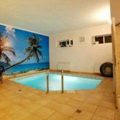 Гостиница Пирамида 4* Люкс с различными типами кроватей фото 26