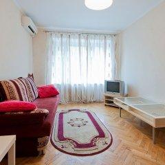 Гостевой Дом Белорусская Номер Эконом с разными типами кроватей фото 5