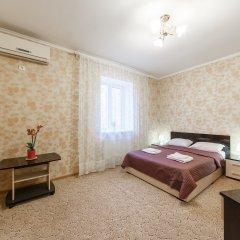 Гостиница Челси в Анапе 1 отзыв об отеле, цены и фото номеров - забронировать гостиницу Челси онлайн Анапа комната для гостей фото 2
