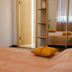 Мини-отель Respect комната для гостей фото 9