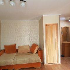 Апартаменты Центр Города комната для гостей фото 6
