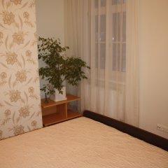 Отель Amber Coast & Sea 4* Апартаменты фото 25