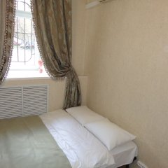 Мини-Отель СВ на Таганке комната для гостей фото 7