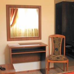 Гостиница Баунти 3* Номер категории Эконом с различными типами кроватей фото 2