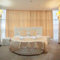 Гостиница Мартон Палас 4* Люкс с разными типами кроватей фото 2