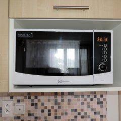 Апартаменты Freyova удобства в номере фото 2