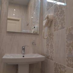 Отель Каприз Полулюкс фото 4