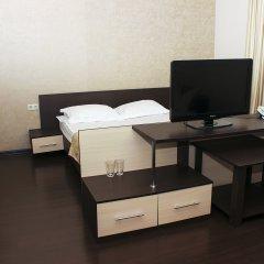 Гостиница Александрия 3* Номер Комфорт разные типы кроватей фото 9