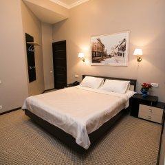 Гостиница Ханзер в Москве - забронировать гостиницу Ханзер, цены и фото номеров Москва фото 2