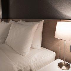 Nova Hotel 4* Стандартный номер разные типы кроватей