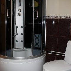Гостиница Славия 3* Стандартный номер с различными типами кроватей фото 13