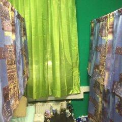 Гостиница Хостел Авиатор в Москве отзывы, цены и фото номеров - забронировать гостиницу Хостел Авиатор онлайн Москва спа