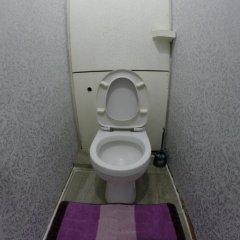 Апартаменты на Новочеркасском Бульваре 36 ванная фото 2