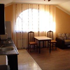 Гостиница Вавилон 3* Апартаменты с различными типами кроватей фото 5