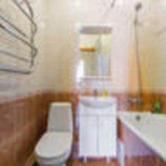 Гостиница в Купчино в Санкт-Петербурге 6 отзывов об отеле, цены и фото номеров - забронировать гостиницу в Купчино онлайн Санкт-Петербург ванная