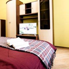 Гостиница на Комсомольском 40 в Барнауле отзывы, цены и фото номеров - забронировать гостиницу на Комсомольском 40 онлайн Барнаул фото 2