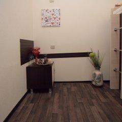 Business Blizzzko Hostel удобства в номере