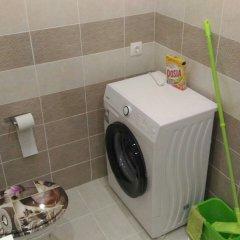 Апартаменты 1-комнатная квартира ванная