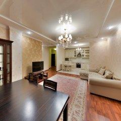 Гостиница Niyaz Казахстан, Нур-Султан - отзывы, цены и фото номеров - забронировать гостиницу Niyaz онлайн комната для гостей фото 5