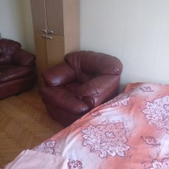 Гостиница на Измайловском бульваре в Москве отзывы, цены и фото номеров - забронировать гостиницу на Измайловском бульваре онлайн Москва ванная фото 3