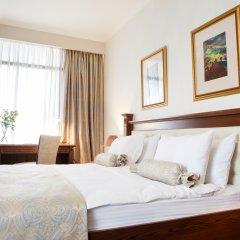Laerton Hotel Tbilisi 4* Улучшенный номер с двуспальной кроватью фото 5