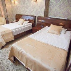 Гостиница Мартон Палас 4* Номер Бизнес с разными типами кроватей фото 4