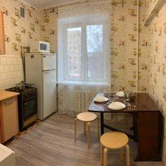 Гостиница На 9-й Парковой 32 в Москве отзывы, цены и фото номеров - забронировать гостиницу На 9-й Парковой 32 онлайн Москва