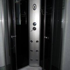Мини-отель Ялта Стандартный номер фото 4