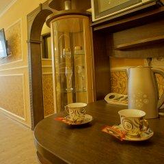Гостиница JOY Полулюкс разные типы кроватей фото 15