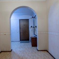 Апартаменты на Миклухо-Маклая сауна