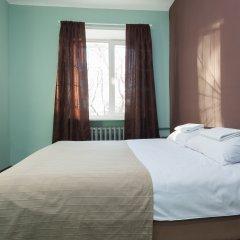 Хостел Story Номер Эконом разные типы кроватей фото 5