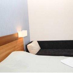 Санаторий Малая Бухта 3* Номер Эконом с разными типами кроватей (общая ванная комната)